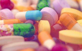 Лекарства от аллергии при беременности