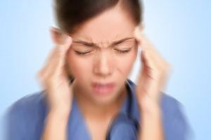 Психосоматика аллергии