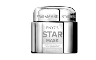 Омолаживающая маска Star Mask