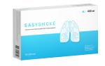 Easysmoke для снижения вреда от курения