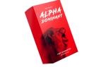 Гель Альфа Доминант для увеличения члена