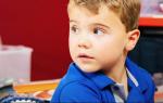 Лечение себорейного дерматита у детей