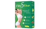 Ампулы FitoFive для похудения