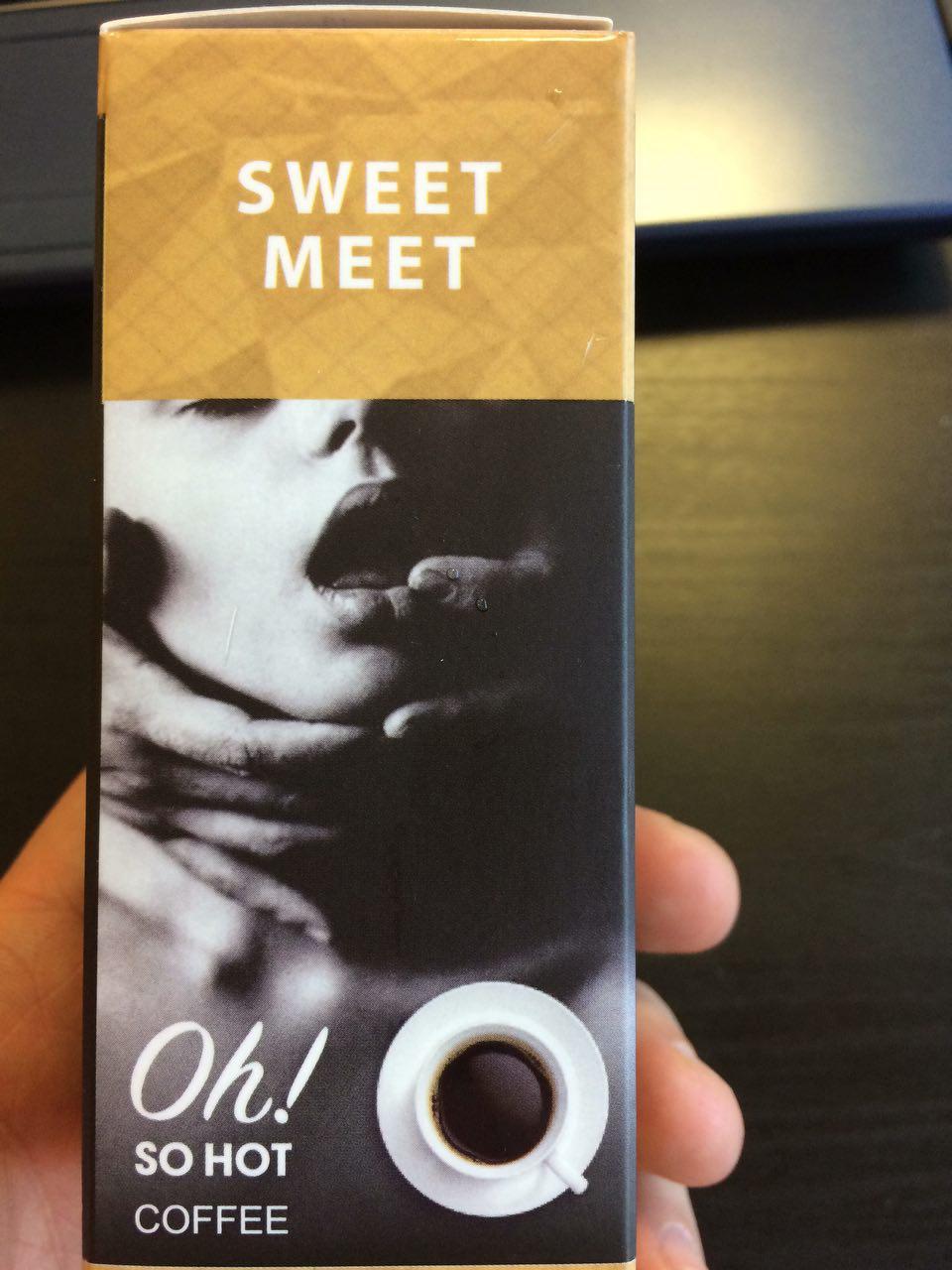 Препарат для сексуального возбуждения женшин растворимых в напитках
