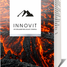 Комплекс для омоложения Innovit